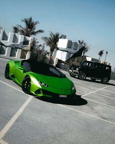 Lamborghini Rental, Audi Supercar, Lamborghini Aventador Roadster, Lamborghini Models, All Sports Cars, Sports Car Rental, Luxury Car Hire, Dubai Cars