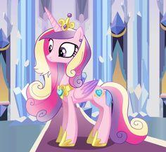 Luna and Celestia - Boreal Deer Mlp by SugaryIceCreamMlp on DeviantArt Princess Cadence, My Little Pony Princess, Mlp My Little Pony, My Little Pony Friendship, My Little Pony Coloring, My Little Pony Drawing, Unicorns, Celestia And Luna, My Little Pony Wallpaper