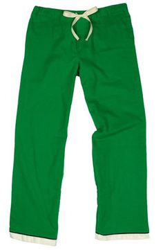 Boxercraft Kelly Green Plaid Flannel Pajama Pant | Flannel pyjamas ...