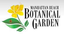 1000 images about california native mediterranean plants - Manhattan beach botanical garden ...