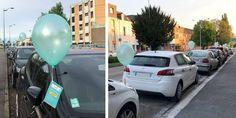 L'image contient peut-être: voiture et plein air