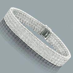 2019 Charm Natural Stone Bracelets High Quality Golden&black Crown Dumbbells Mens Bracelets Hematite Beads Bracelet For Women Novel In Design;