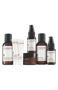 Perricone MD 'The Best of Perricone' Collection ($205 Value)   Nordstrom