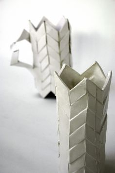 Prototypes by Shiva Jarner Coley, Denmark