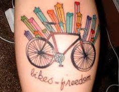 """Résultat de recherche d'images pour """"bicycle fanatics"""""""