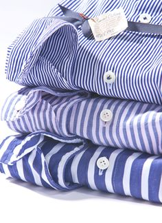 #Summer2017 collection. #shirt #stripes #edwardcopper #premiumexhibition