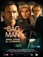 The Bag Man (2014)