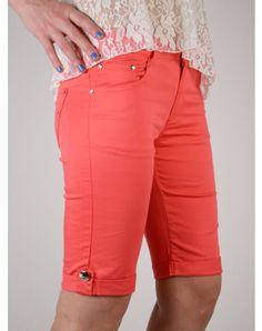 Γυναικεία Ρουχα End Of Season Sale, Bermuda Shorts, Fashion, Moda, La Mode, Fasion, Fashion Models, Trendy Fashion, Shorts
