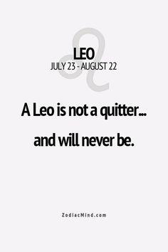 Leo Zodiac t shirt July August born t-shirt women girl t-shirt Leo Zodiac Facts, Zodiac Mind, Zodiac Art, Leo Horoscope, Astrology Leo, Leo Quotes, Zodiac Quotes, Leo Personality, All About Leo