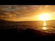 https://www.tsu.co/JUMOWA #sunset #tenerife