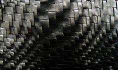 Black Leather 3 Texture Vampstock by VAMPSTOCK.deviantart.com on @DeviantArt