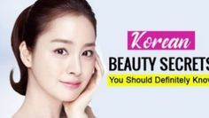 How to Lighten Dark Underarms Fast with 2 Natural Ingredients - Remedies Lore Diy Skin Care, Skin Care Tips, Tighten Neck Skin, Brown Spots On Face, Dark Spots, Korean 10 Step Skin Care, Korean Skincare Routine, Health And Beauty Tips, Best Face Products