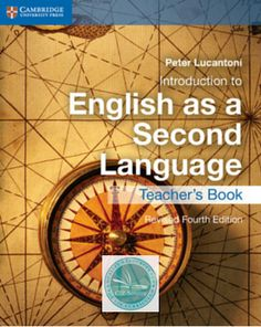 81 best upper secondary igcse english as a second language books