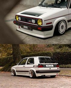 Dope Ass Golf – Pin to pin Scirocco Volkswagen, Volkswagen Golf Mk2, Vw Mk1, Wolkswagen Golf, Vw Motorsport, Carros Bmw, Jetta A2, Vw Classic, Vw Cars