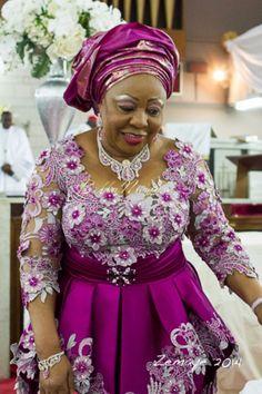 Senator Ita Giwa Daughters Wedding Guests in NHN Couture Asoebi14_renamed_2682