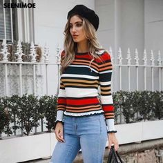 18850cbcbe 53 Best Women Clothes images in 2019