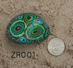 ZENergy Rocks