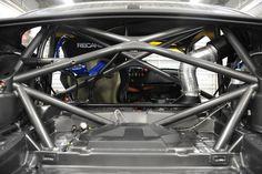 Bmw 4, Metal Fabrication, Metal Working, Transportation, Cars, Ideas, Metalworking, Autos, Car
