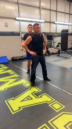 Self Defense Moves, Self Defense Martial Arts, Self Defense Weapons, Martial Arts Techniques, Self Defense Techniques, Taekwondo, Boxing Drills, Jiu Jitsu Training, Weekly Workout Plans