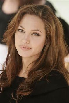 Katee owen brown sweater angelina jolie on pinterest celebrity