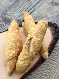 Brot/Weckerl - Backen macht GLÜCKlich - Stoibergut Bread Recipes, Dairy, Salzburg, 20 Min, Anna, Cherry, Pesto Bread, Crack Bread, Kuchen