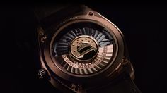 OMEGA Watches: The Collection - Constellation - The Globemaster Omega co-axial Master Chronometer