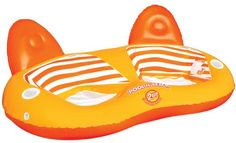 Sportsstuff Tek 54-1982 Pool and Beach 2UP Lounge >>> You can get more details here : Air Lounges