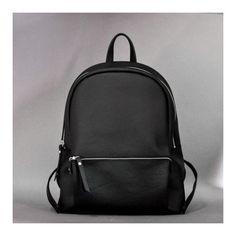 Универсальный рюкзак унисекс из натуральной кожи , от украинского производителя. Выгодные цены.
