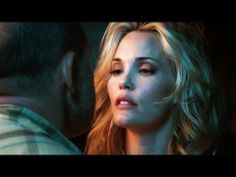 ▶ Hell Baby Trailer 2013 Movie - Official [HD] - YouTube