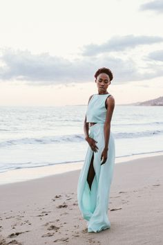 Malibu Sunset Madtown Collection by The Finches #lifestylephotography #LosAngeles #fashion #fashionphotography #TheFinches Check out www.thefinches.photo for more