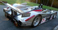Sports Car Racing, Race Cars, Auto Racing, Le Mans, Sprint Race, Vintage Race Car, Indy Cars, Cadillac, Cars For Sale