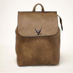 Leather Backpack, Backpacks, Fashion, Moda, Leather Backpacks, Backpack, Fasion, Trendy Fashion, Backpacking