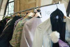#Neressa#LaFenice#GureModaGaur#DFW2014 Backstage, Collection, Fashion, Pageants, Moda, Fashion Styles, Fashion Illustrations