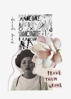 38 ideas for art photography collage design Mode Collage, Collage Art, Kunstjournal Inspiration, Graphic Design Inspiration, Tag Design, Design Art, Mood Board Fashion, Photoshop, Collages