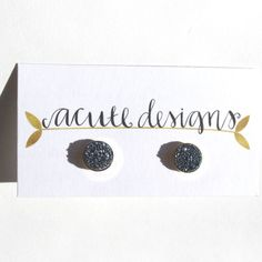 acute_designs_druzy_earrings.jpg