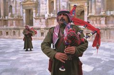 #people #giordania #jodan #volagratisjn #shareyourjordan #volagratis #blogtour @visitjordan http://bit.ly/1CUYPFC