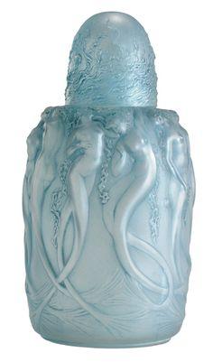 René Lalique Sirenes Brûle Parfum