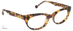 Lisa Loeb Eyewear - Stay