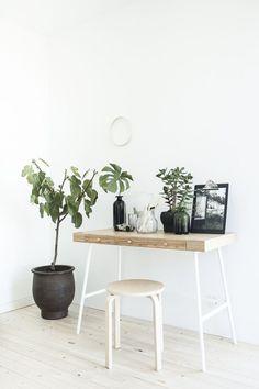IKEA creative home studio - April and mayApril and may
