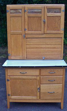 Hoosier cabinet locks and hardware.   Vintage Kitchen   Pinterest ...