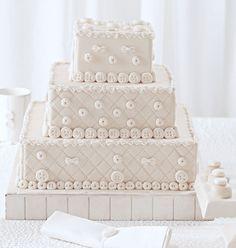 Monogramas de Casamento - Fazendo Minha Festa Casamento