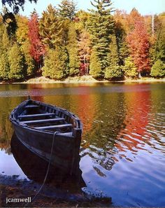 autumn   adirondack mountains