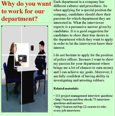 16 Police Dispatcher Interview Questions Ideas Interview Questions Police Dispatcher Interview
