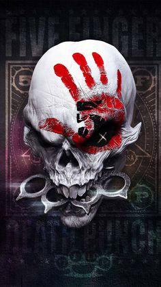 Best Oud Instrumentals (Mixed by Billy Esteban) Dark Fantasy Art, Final Fantasy Art, Beautiful Fantasy Art, Fantasy Kunst, Dark Art, Skull Wallpaper, Dark Wallpaper, Arte Pink Floyd, Musik Illustration