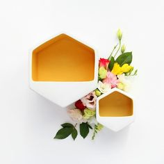 MOTHER'S DAY is just around the corner and we've come up with a range of gift sets which are sure to put you in her good books. These Hexagon Wall planters are the perfect gift for your garden lover Mum. This beautiful gift set also includes a handwritten personalised message card and our custom designed gift wrapping as well. All this for just $60. Usually $89 . http://ift.tt/2qc9SIn . #mothersday #mothersdaygifts #forkeepsstore #nz #homeware #decor #bargain #homedecor #handcrafted…