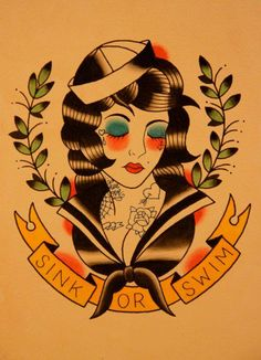 and i will be getting her tattooed <3