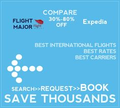 http://cheapbusinessclasstickets.net.au/ - http://cheapbusinessclasstickets.net.au/ Best International Flights, Best Rates, Best Carriers. Booking International flights has never been easier and now you can get them at amazing discounted rates. https://www.facebook.com/bestfiver/posts/1442674442612193