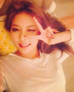 😌🌙⭐️ hyunah_aa October 2015 at Triple H, Kpop Girl Groups, Kpop Girls, K Pop, Asian Woman, Asian Girl, Wonder Girls Members, Hyuna Kim, Hip Hop