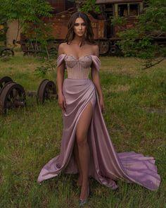 Glam Dresses, Event Dresses, Fashion Dresses, Cheap Prom Dresses, Prom Party Dresses, Prom Outfits, Classy Outfits, Stunning Dresses, Pretty Dresses
