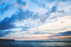 Bali, Dreamland beach
